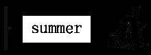 summer satoyama